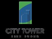 city tower bình dương