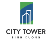 City tower binh duong